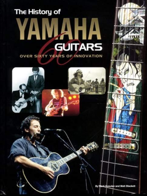 The-History-Of-Yamaha-Guitars-Over-Sixty-Years-Of-Innovation-Blackett-Matt-Gi